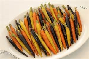 colored carrots recipe kosher everyday by matten rosh hashanah recipes 2015