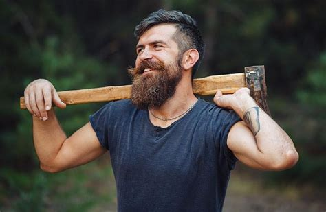 how to grow a bead every who wishes to grow a beard will need this