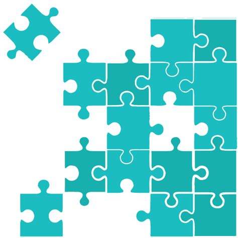 puzzle pattern png do a jigsaw puzzle brainhq from posit science