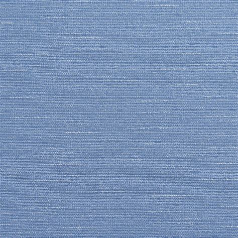 blue pattern upholstery fabric blue solid patterned textured jacquard upholstery fabric