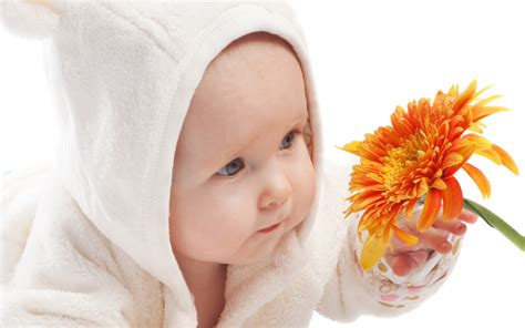 computer wallpaper baby babbies wallpapers free download cute kids wallpapers