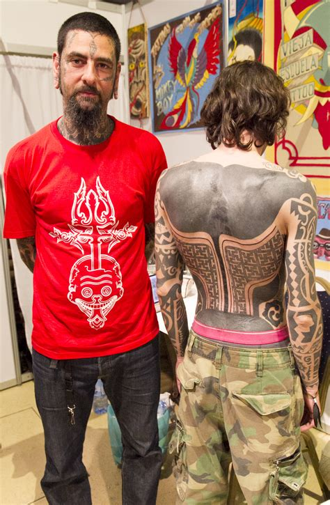 tattoo convention competition winners of tattoo contests 2015 cyprus international