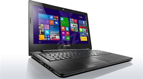 Laptop Lenovo Ideapad 300 lenovo ideapad 300 15ibr black notebook alzashop
