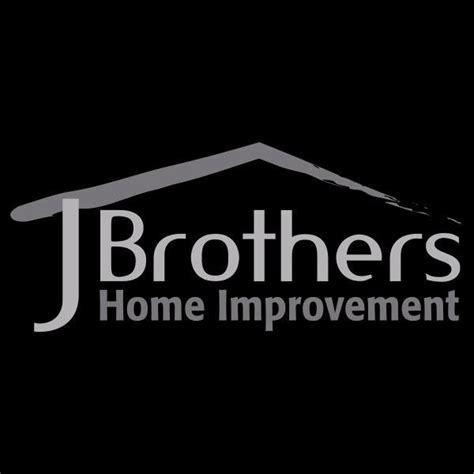 j brothers home improvement inc maple grove minnesota