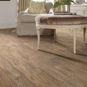 sl334 ancestry laminate flooring shaw