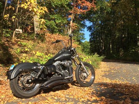 The Bike Rack Waterbury Ct by Motorcycles For Sale In Waterbury Connecticut