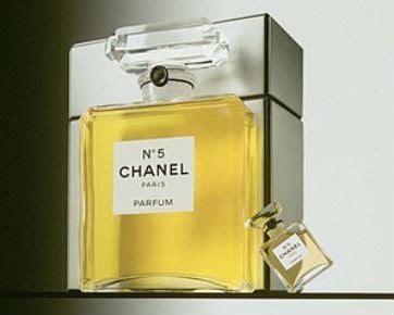 Berapa Parfum wow parfum ini harganya rp 41 juta lifestyle news