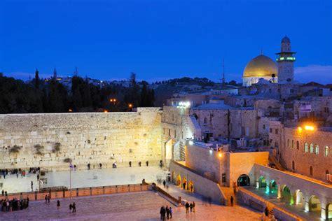 cheap flights to israel budgetair