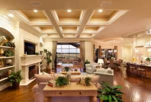 great rooms design 33 stunning ceiling design ideas to spice up your home