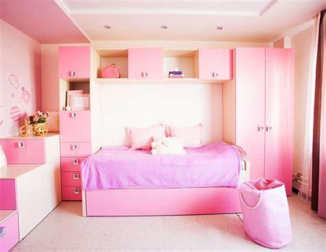schlafzimmer farben wirkung schlafzimmer rosa wirkung gt jevelry gt gt inspiration f 252 r