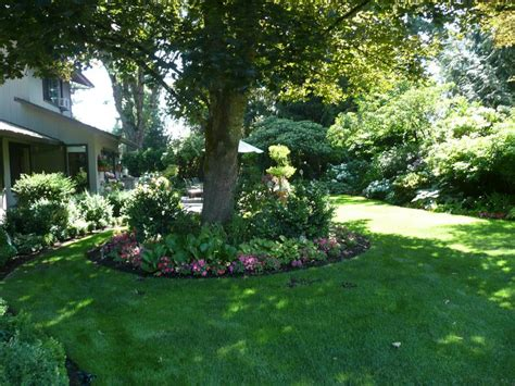 down to earth irrigation and landscaping oregon