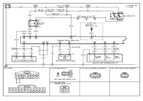 1999 polaris sportsman 335 fuel system diagram 1999