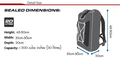 Grade Ori Nike Sport Sash Bag new arrival 100 authentic adidas nike all new sports bag
