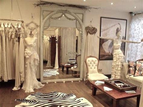 Wedding Boutiques by 76 Best Images About Wedding Shop On Bridal