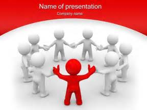Leadership Powerpoint Template leadership powerpoint templates leadership in ppt