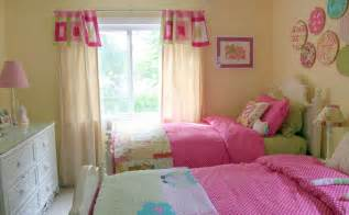 Toddler Boy Bedroom Curtains Stunning Shared Bedroom Design Ideas For Boy And Girls