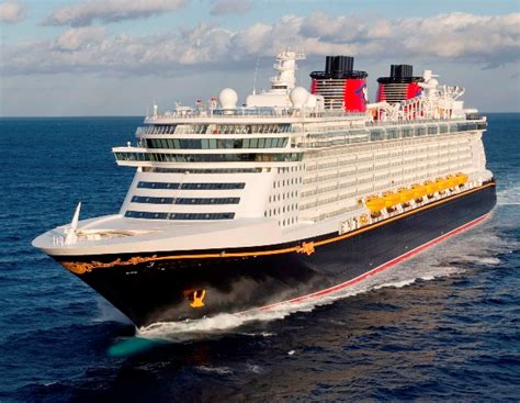 cruise and vacation desk disney cruises 2014 desktop backgrounds for free hd