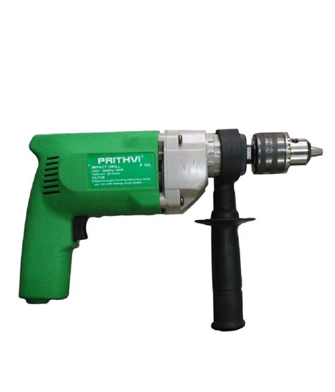 Dewalt Dwd024 13mm Impact Drill Mesin Bor 62 on prithvi 13mm impact drill machine half metal on snapdeal paisawapas