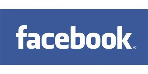 imagenes para perfil de karla c 243 mo ganar visibilidad en facebook totalmente gratis y