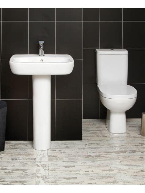 farli toilet and wash basin set toilet and wash basin sets toilets basins