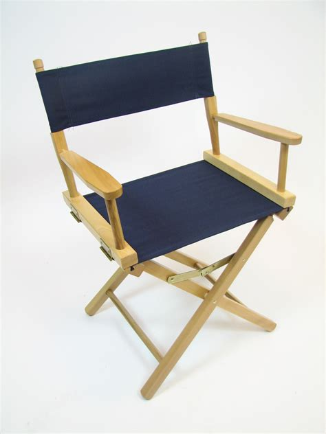 Canvas Directors Chair by Limited Edition Directors Chair Replacement Canvas Cover