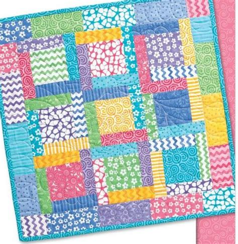 Charm Pack Quilt Patterns For Baby Quilts by 102 Best Images About One Charm Pack Quilts On