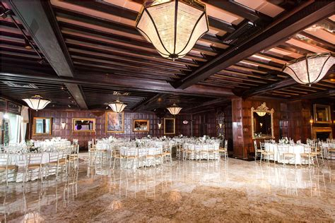 wedding venues monmouth county nj shadowbrook shrewsbury nj
