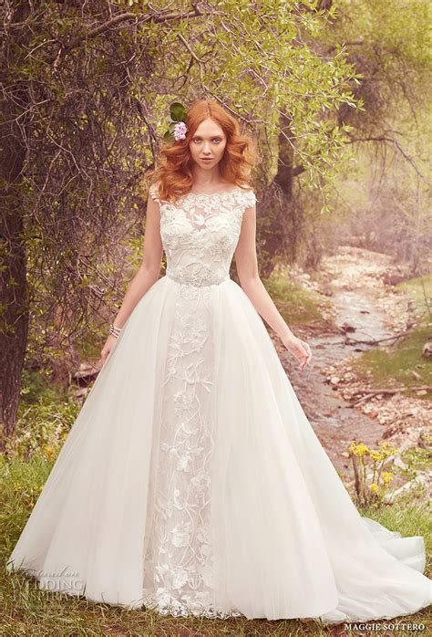 Best Price Wedding Dresses by Maggie Sottero Wedding Dresses 2017 Prices Junoir