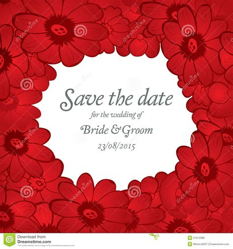 save the date holiday party free template save the date templates free cloudinvitation