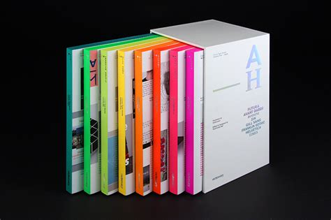 the on goal series box set books i type limited box set the dieline packaging