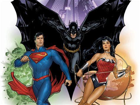 descargar fondos de pantalla superman batman 4k de liga de la justicia fondo de pantalla and fondo de