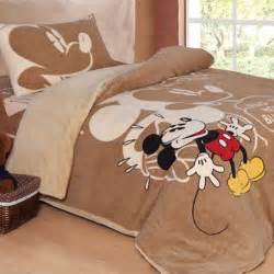 mickey mouse duvet cover set mickey mouse bedding