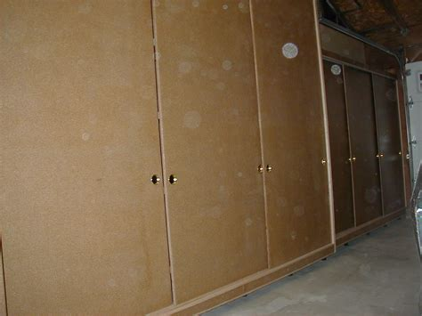 cabinet garage door garage cabinets custom built