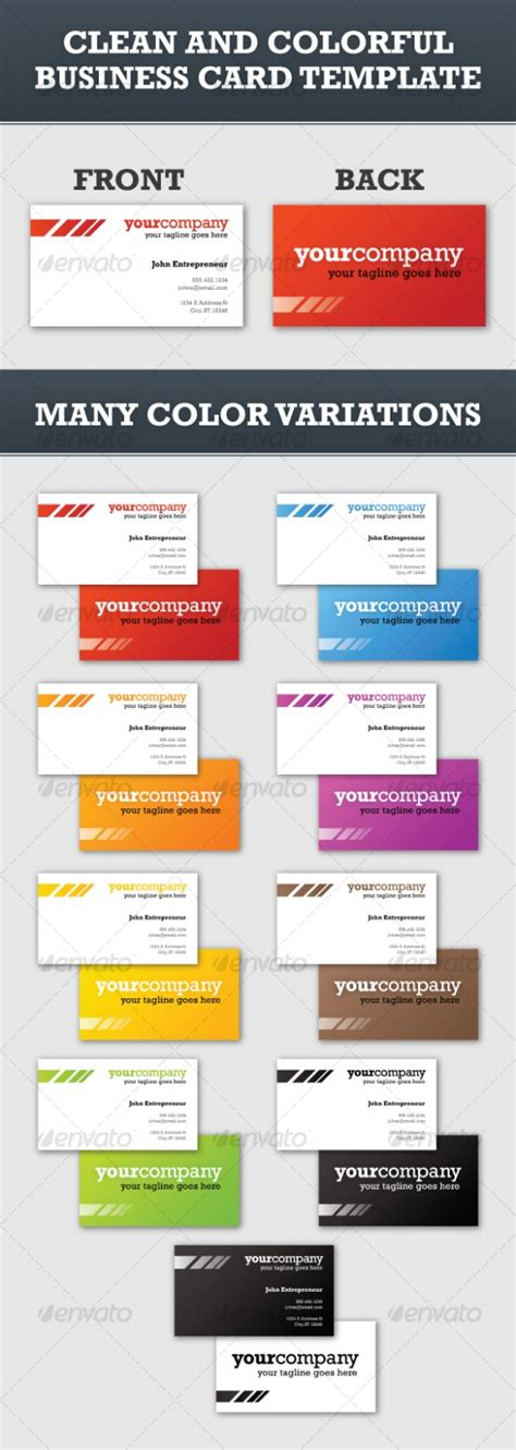 buy business card templates cardview net business card visit card design