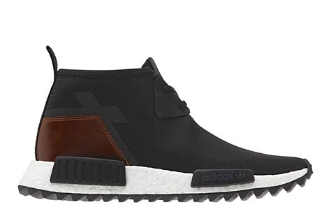 Adidas Nmd For 1 adidas nmd c1 trail sole collector