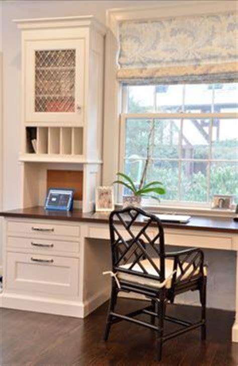 desk in kitchen ideas 1000 ideas about kitchen desks on kitchen