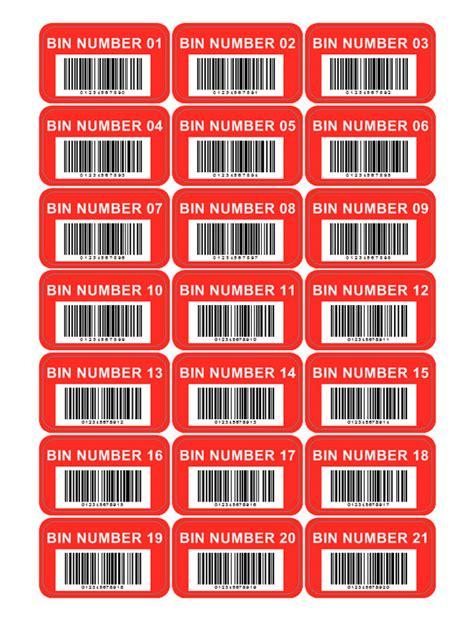 code barres prix labeljoy labels printing software