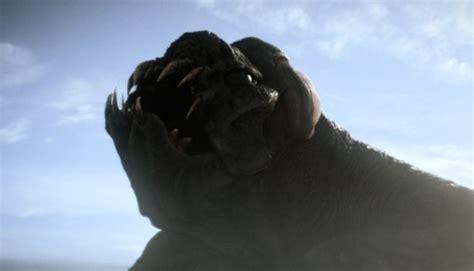 abrams confirms  cloverfield paradox monster    creature