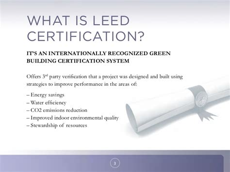 what is a leed certification what is a leed certification what is a leed certification