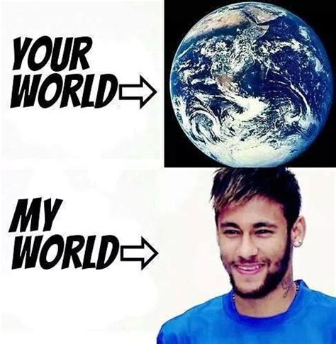 neymar biography in english quotes from neymar quotesgram