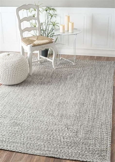 rugs tappeti best 25 area rugs ideas only on rug size
