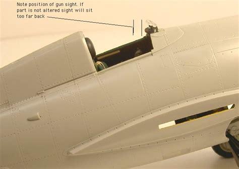 Guess 4750 Semi 1 32 trumpeter f4f 4 wildcat part ii by edward a fuquay
