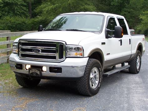2006 ford duty 2006 ford f 350 duty photos informations articles