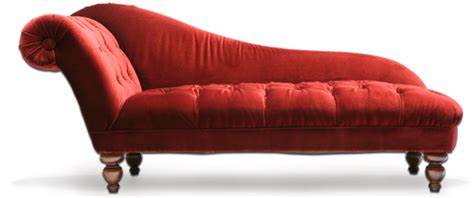 couch psychology newnham jordan solicitors wimborne lawyers in wimborne