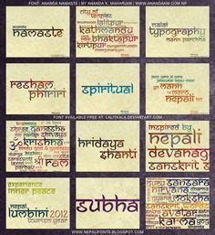 dafont hindi download 1000 images about fonts on pinterest baseball font