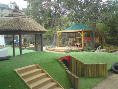 backyard playground design ideas educational landscapes school grounds design environmental outdoor classroom