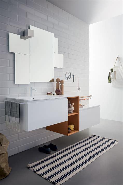 tipi di bagno bagni tipi di prodotto birex