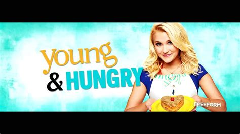 theme song young and hungry shridhar solanki sidh solanki i like that youtube