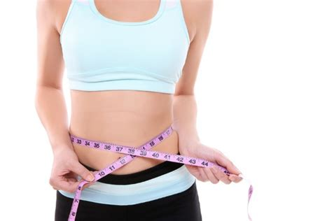 7 Tips For Losing Those Last 5 Pounds by 5 Healthy Tips To Teach You How To Lose The Last 5 Lbs