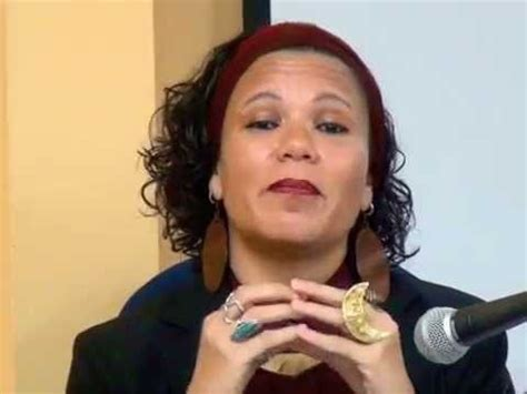 Igds Book Launch Dr Angelique V Nixon Part 2 Youtube